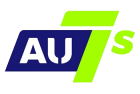 Australia_7s