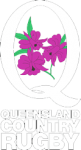 qld-country-rugby